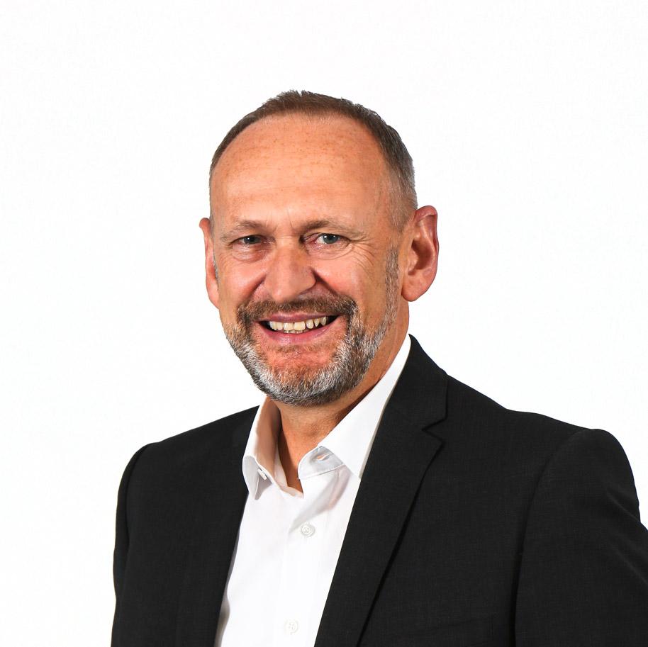 Martin Semrau BORCO HÖHNS